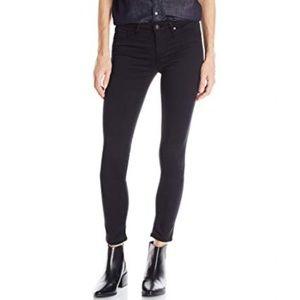 AG The Legging Super Skinny Fit in Black